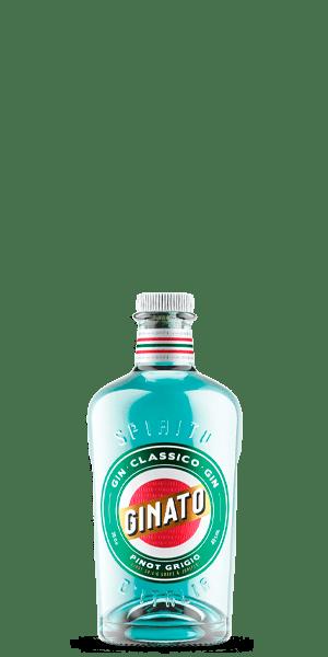 Ginato Pinot Grigio Classico Gin